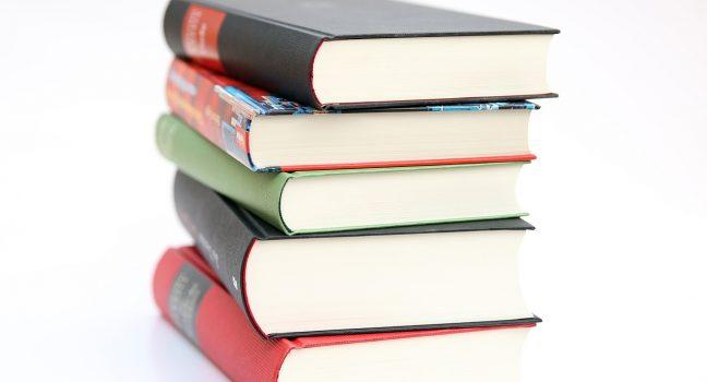Instrukcja zwrotu książek do biblioteki szkolnej