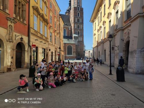 wycieczka do krakowa15