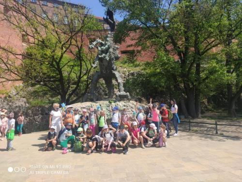 wycieczka do krakowa17