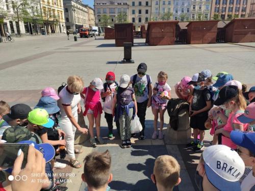 wycieczka do krakowa3